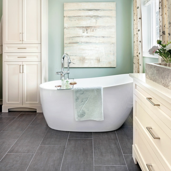 déco-salle-de-bain-zen-douceur-champetre-dans-la-salle-de-bain-jolie-resized