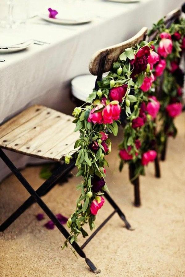 déco-fleur-chaise
