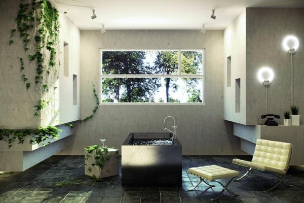 déco-pièce-d'eau-salle-de-bain-design-nature-resized