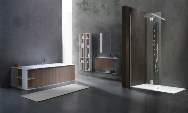 déco-salle-de-bain-zen--bleu-sombre-jolie-luxe-resized