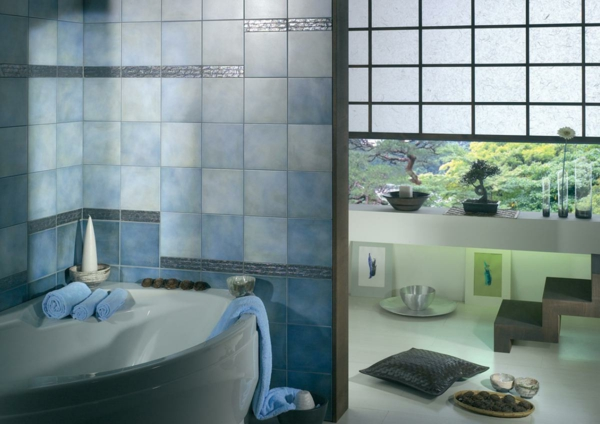 déco-salle-de-bain-zen-en-bleu-et-vert-couleurs-naturelles-resized