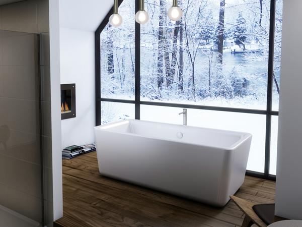 déco-salle-de-eau-baignoire-hiver-zen-jolie-simple