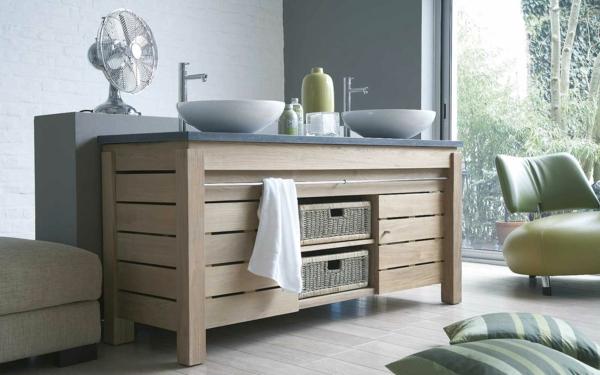 déco-zen-beige-meubles-salle-de-bains-lineart-origin-1-resized