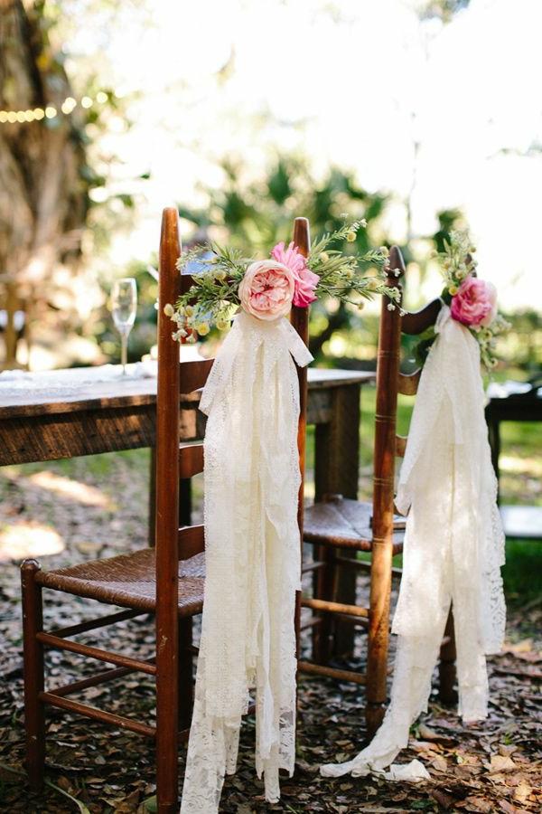 décoration-avec-fleur-chaise