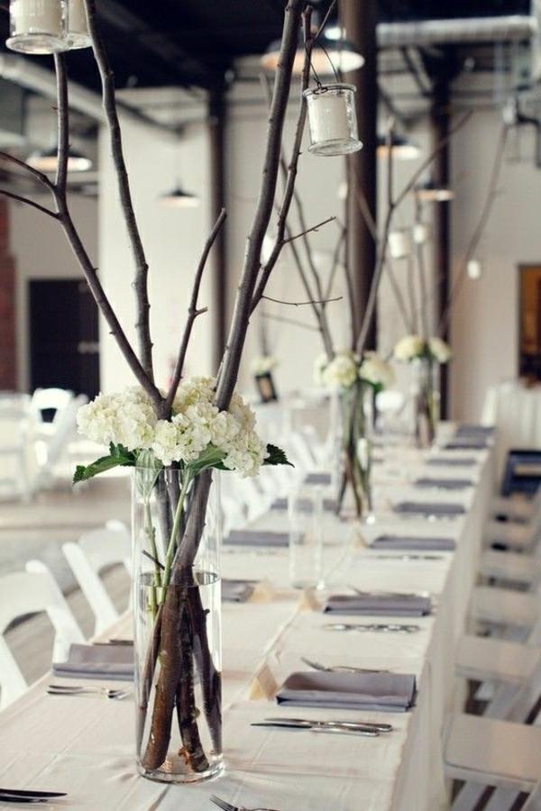 décoration-avec-fleur