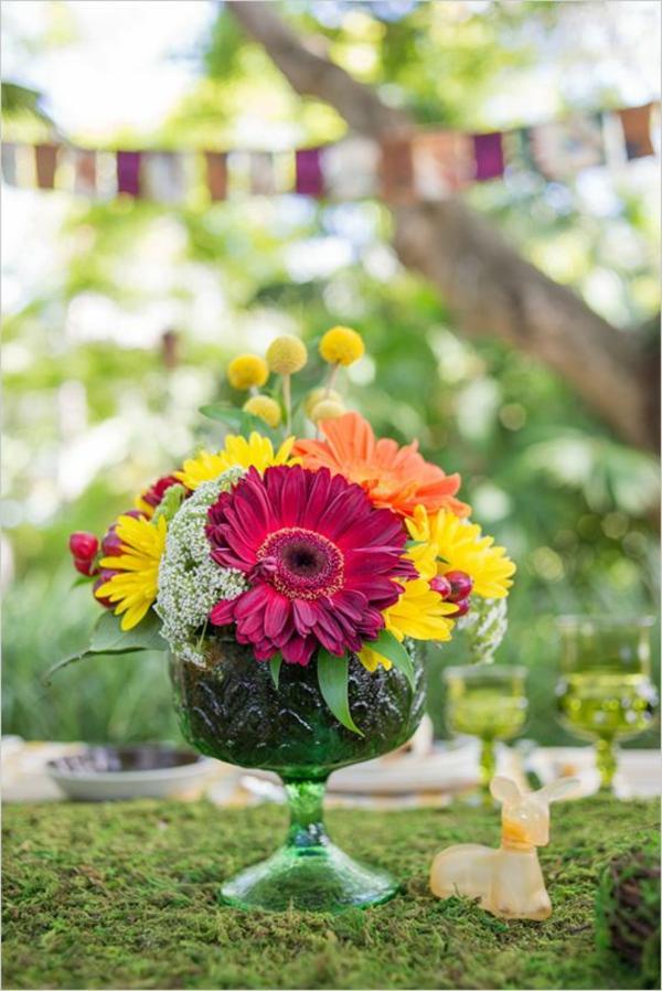 décoration-coloré-fleur