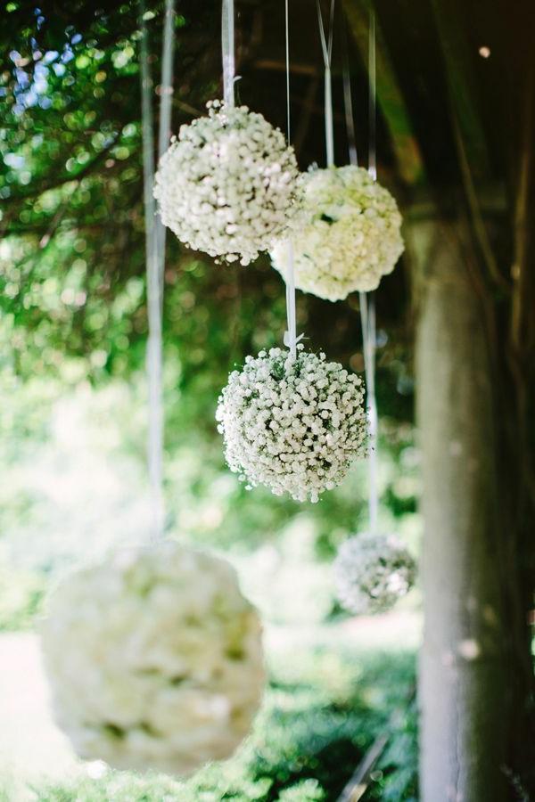 décoration-extraordinaire-fleur-blanc