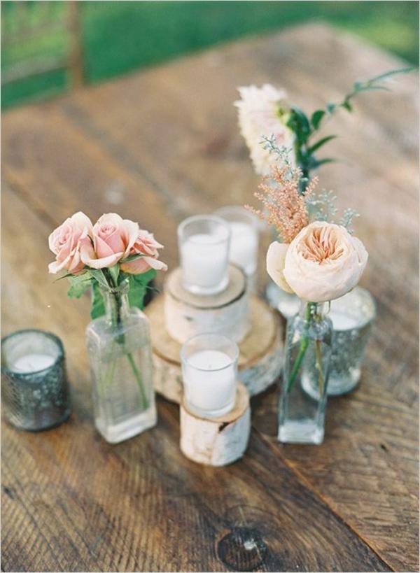 décoration-extraordinaire-fleur-rose