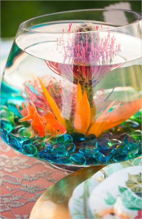 décoration-extraordinaire-fleur-sous-eau