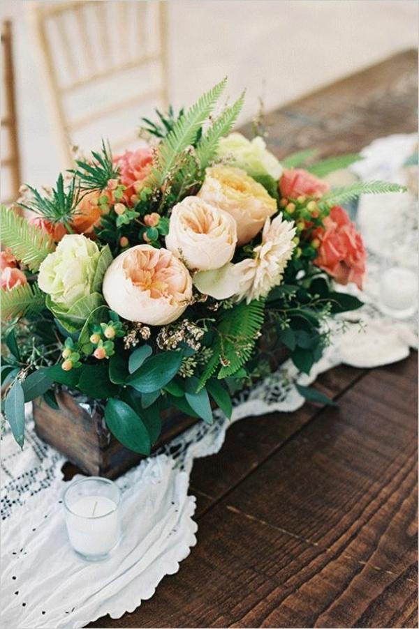 décoration-extraordinaire-fleur