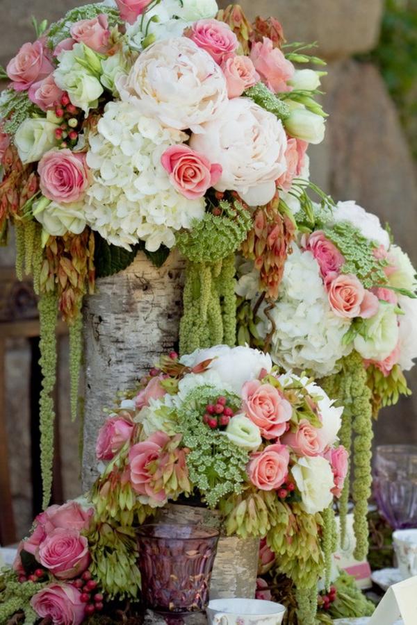décoration-florale-beauté