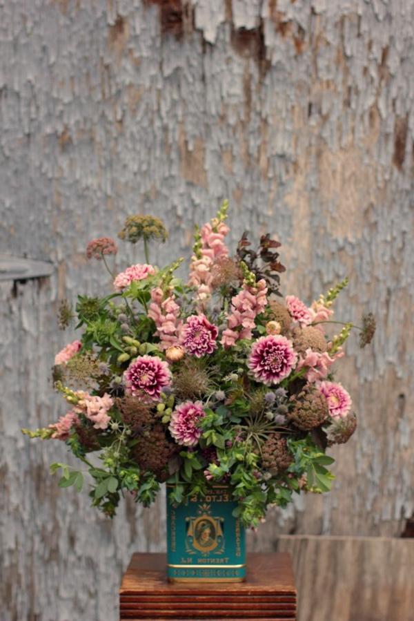 décoration-florale-bouquet