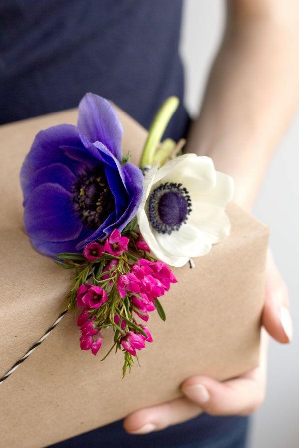 décoration-florale-cadeaux-idée