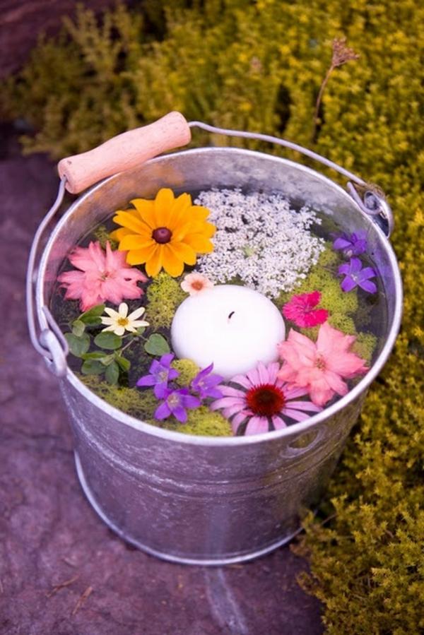 décoration-florale-jardin