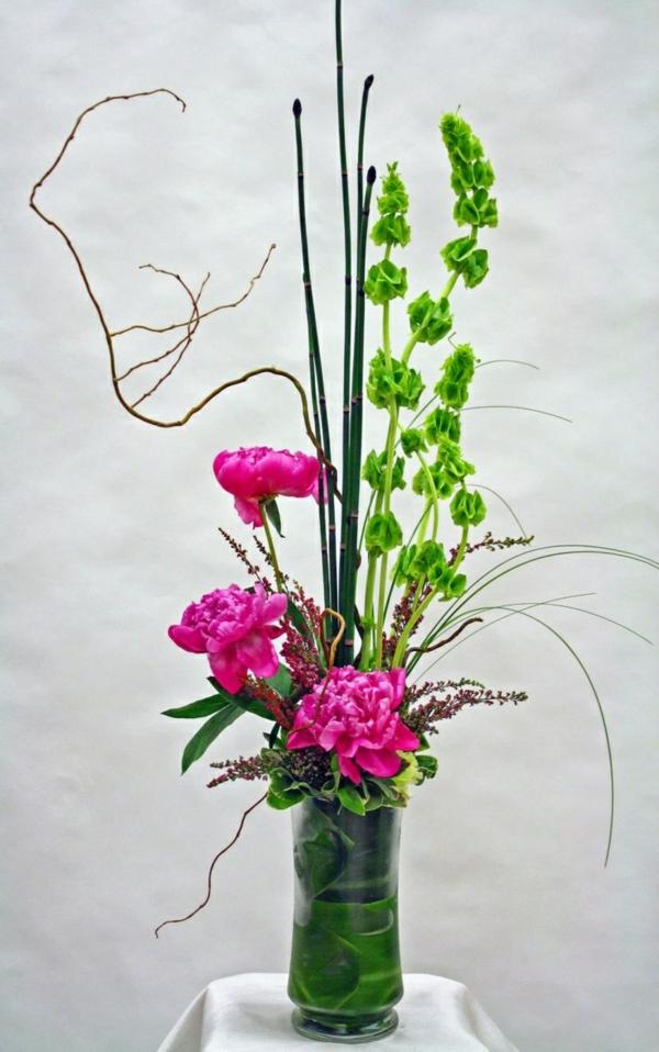 décoration-florale-originale