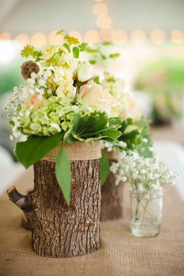 décoration-florale-table-