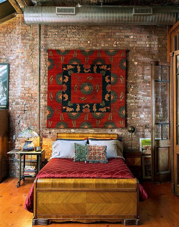 décoration-orientale-accents-marocains-et-style-industriel