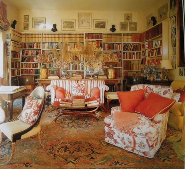 décoration-orientale-aménagement-ethnique-d'intérieur