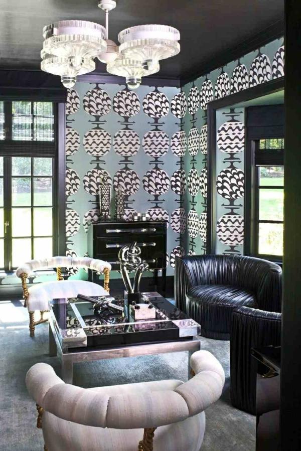 décoration-orientale-grands-fauteuils-et-style-oriental