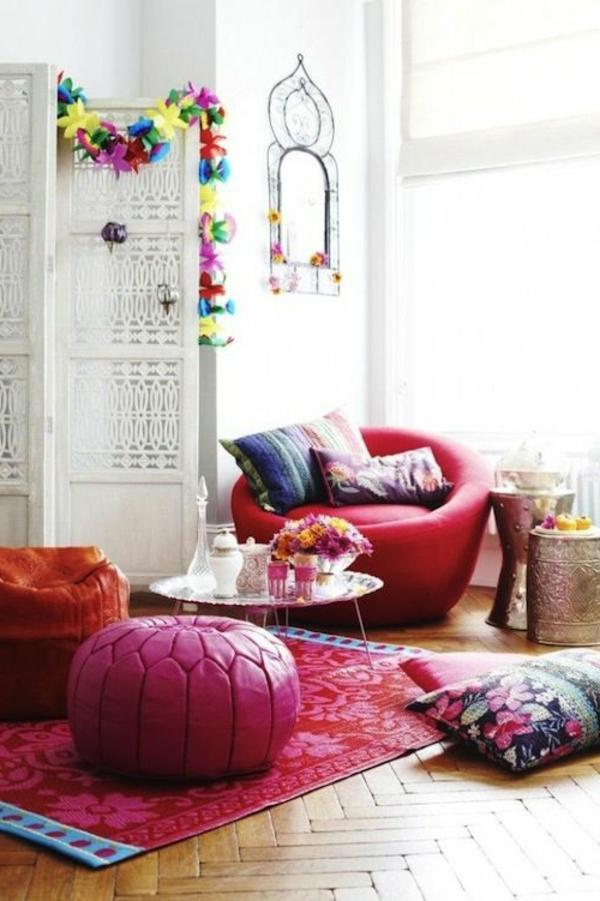 décoration-orientale-intérieur-à-déco-orientale