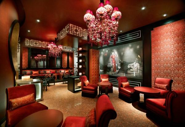 décoration-orientale-intérieur-d'un-hôtel-à-déco-orientale