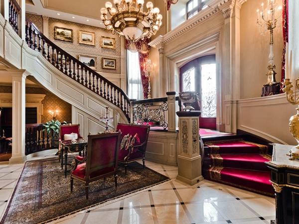décoration-orientale-intérieur-luxueux-oriental