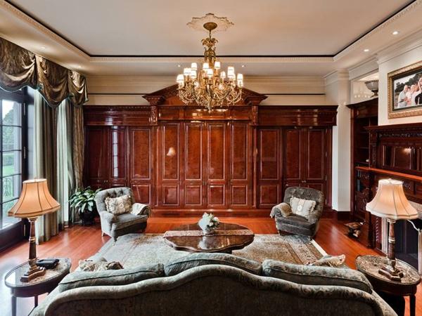 décoration-orientale-un-salon-oriental-imposant