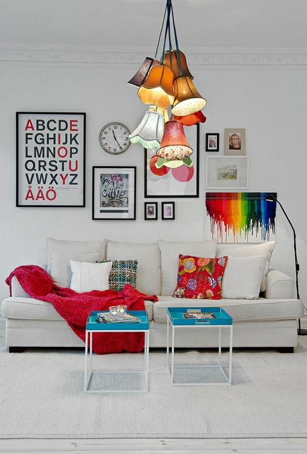 décoration-scandinave-éléments-décoratifs-uniques-resized