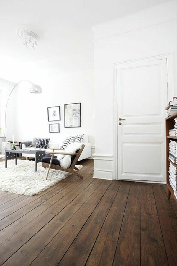 décoration-scandinave-intérieur-beau-et-simple