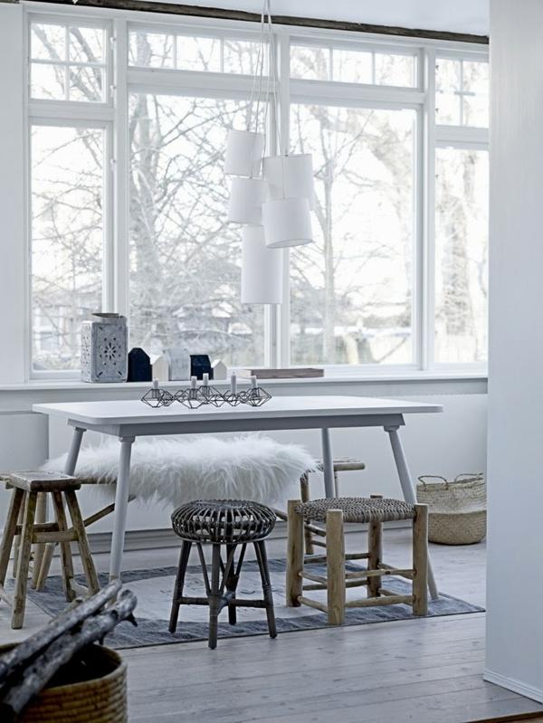 décoration-scandinave-intérieur-simple-et-élégant