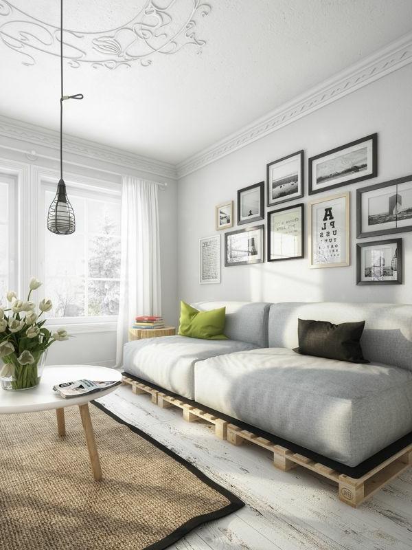 décoration-scandinave-meubles-en-palettes