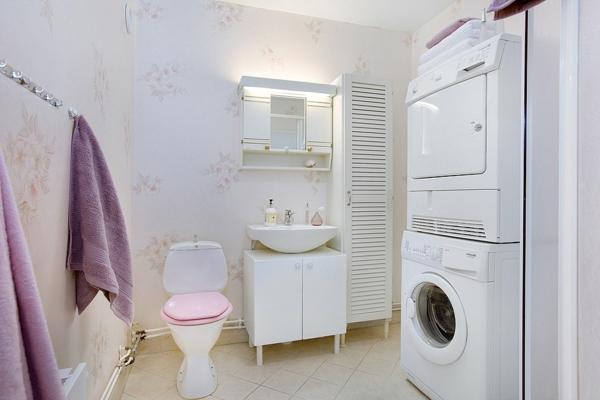 décoration-scandinave-salle-de-bains-scandinave