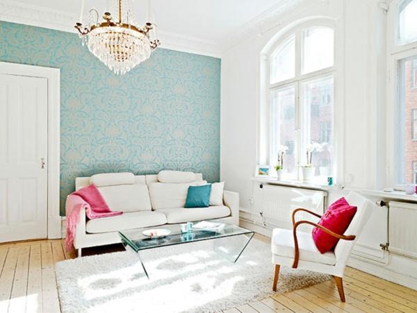 décoration-scandinave-salles-de-séjours-remarquables