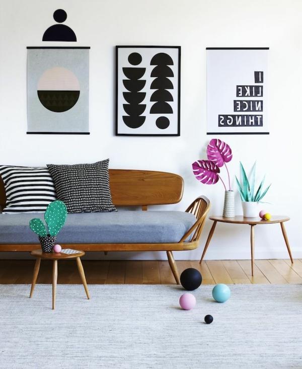 décoration-scandinave-sofa-nordique