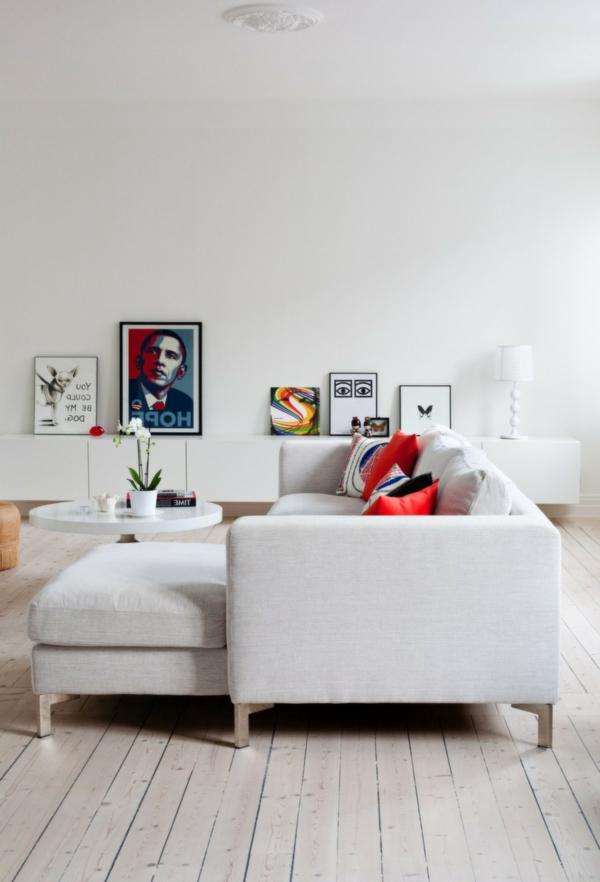décoration-scandinave-sofa-scandinave-plancher-en-bois