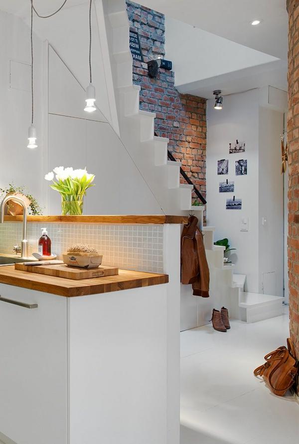 décoration-scandinave-une-maison-déco-loft-scandinave