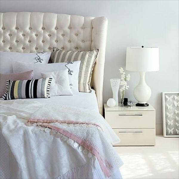 décorer-sa-chambre-couleurp-blanc-dormir-luxe-belle