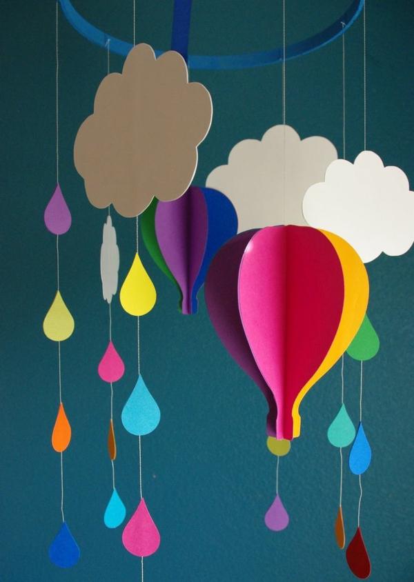 décorer-sa-chambre-diy-balon-ciel-il-pleut-couleur
