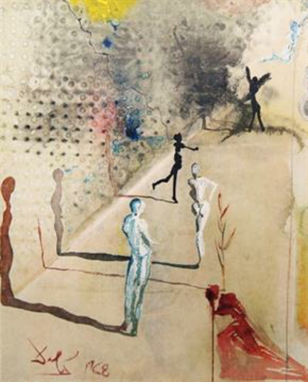 Tableau-Salvador-Dali-collection-privée-Marquise-de-Sade-$11000-resized
