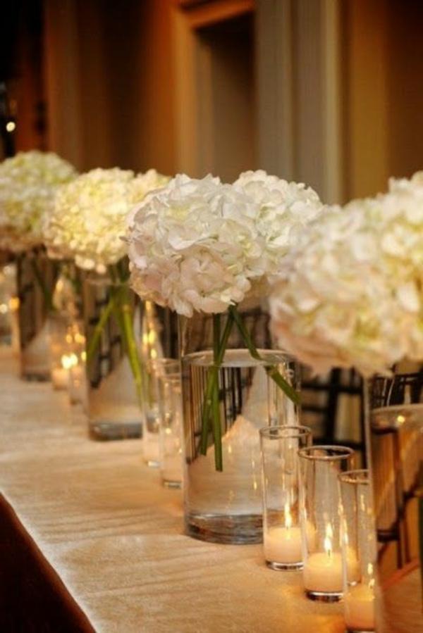 deco-avec-fleur-bouquet-table-1