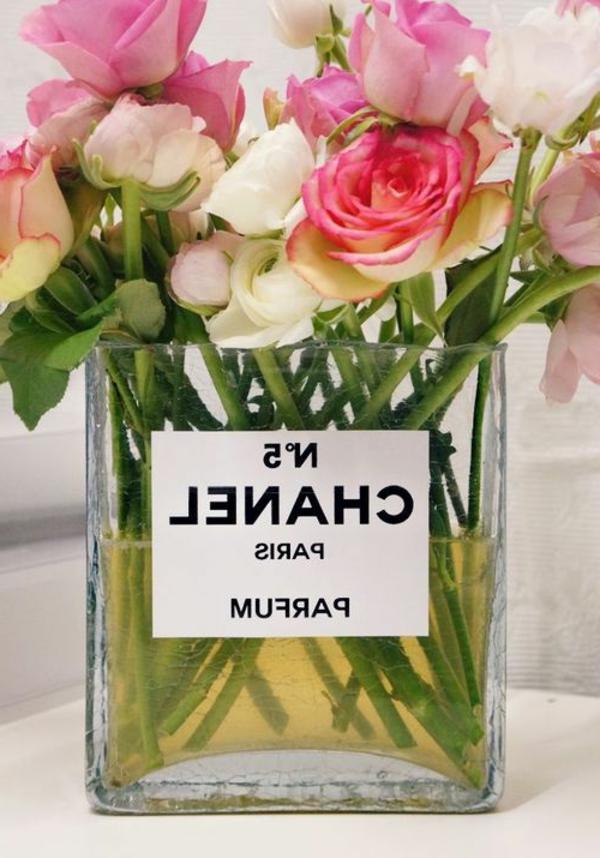 deco-avec-fleur-bouquet