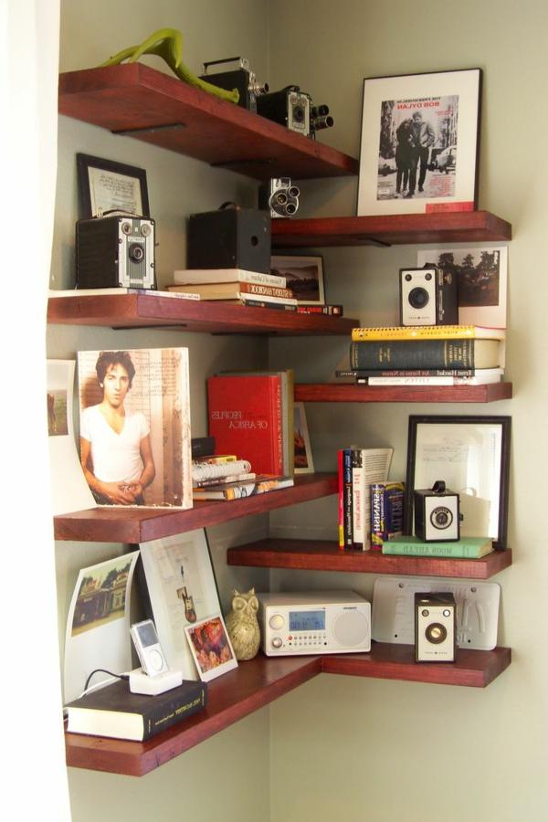 decorer-votre-étagère