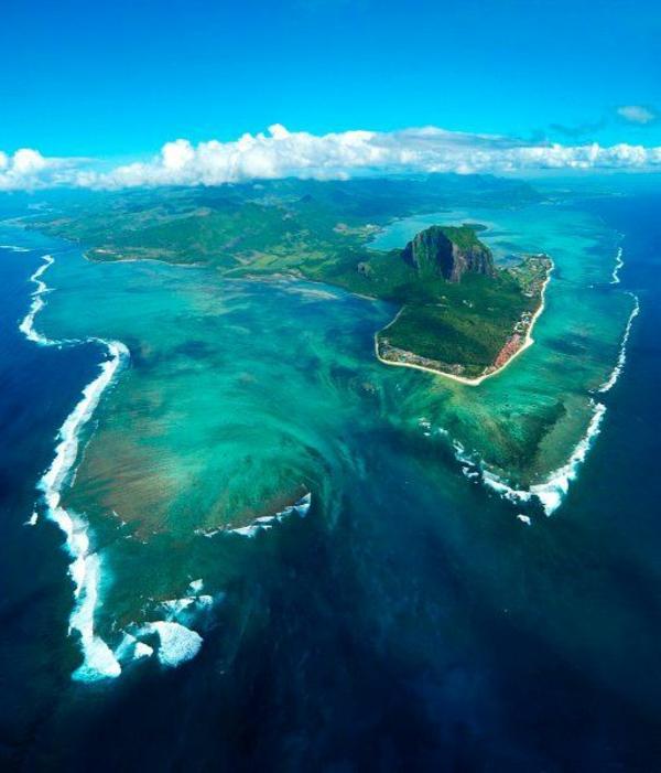 destination-bali-noce-ocean