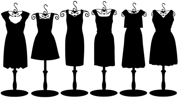 different-styles-little-black-dresses-small-Petite-robe-noire