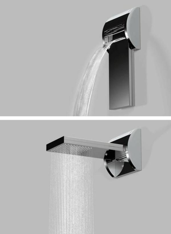 douche-infrarouge-moderne-salle-de-bain