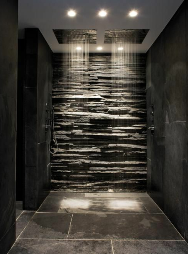 douche-modern-salle-de-bain