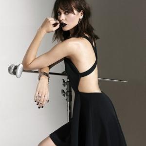 La petite robe noire - 65 idées comment la porter?