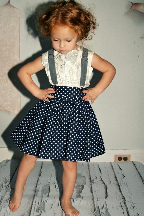 enfant-robe-de-sorée