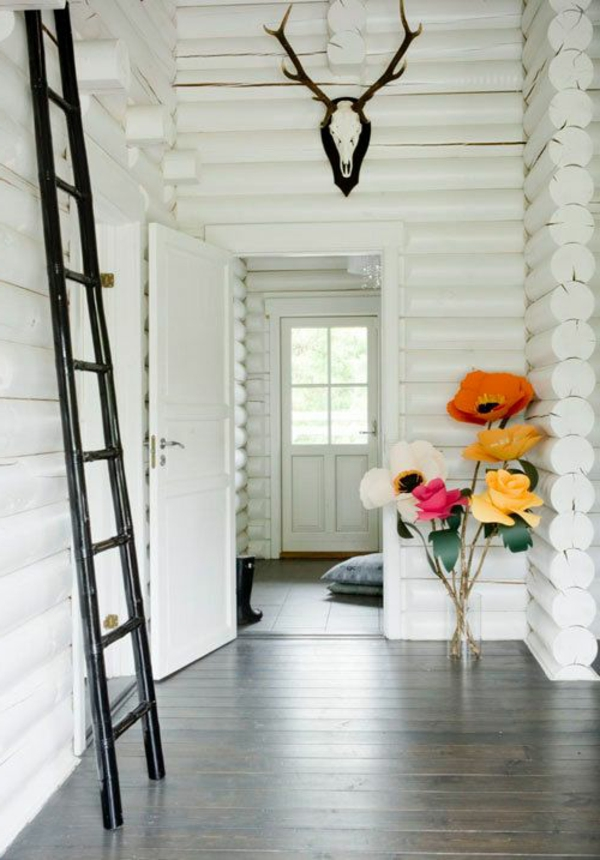 esalier-blanc-chambre-claire