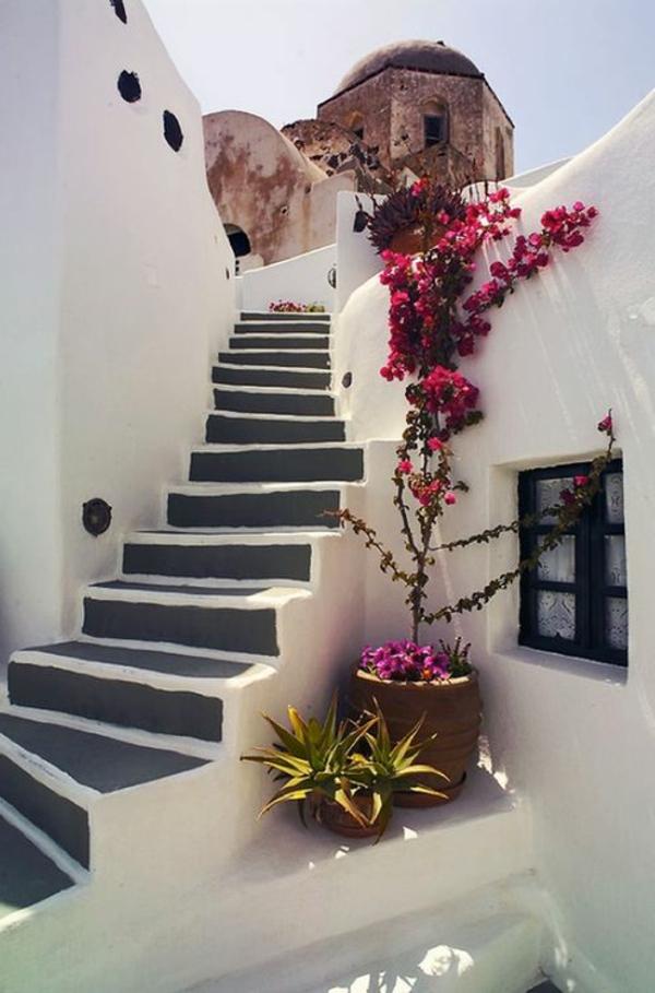 -escalier-architecture-grecque